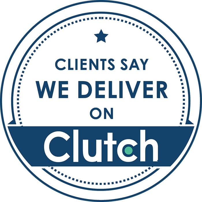 Clutch.co Top Web Developers in Belarus 2016
