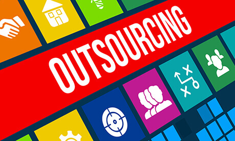 Outsourcing as it is: what do we know about it