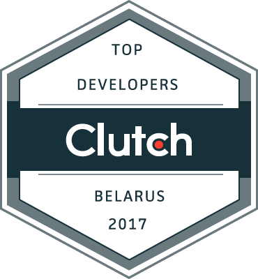 developers_belarus_2017