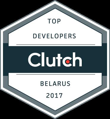 developers_belarus_2017