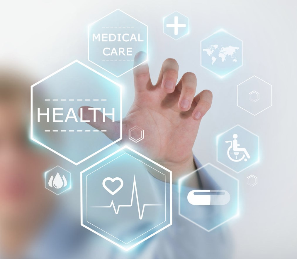 Value-based care model is the future of healthcare