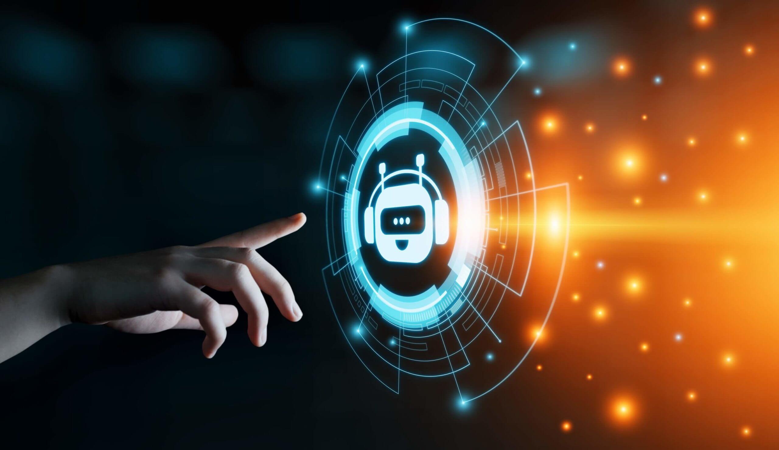 Creating a сhatbot: 4 main challenges