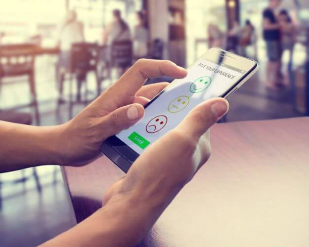 Banking chatbots help improve customer service