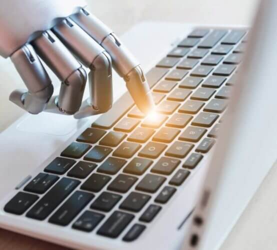 Banking chatbots personalize customer experience